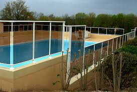 barrieres protection acces piscine