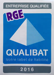 label qualite certification travaux economie ernergie reconnu garant environement