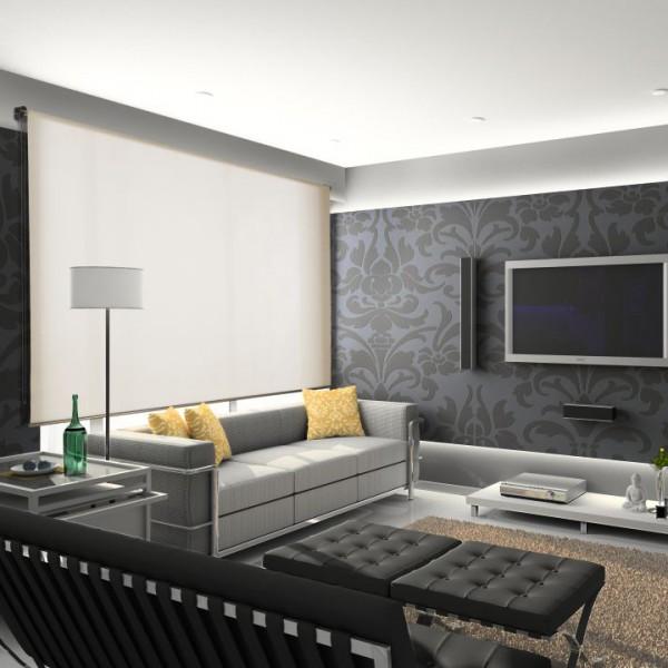 stores int rieurs beaut technicit et qualit pour r ussir sa d coration. Black Bedroom Furniture Sets. Home Design Ideas