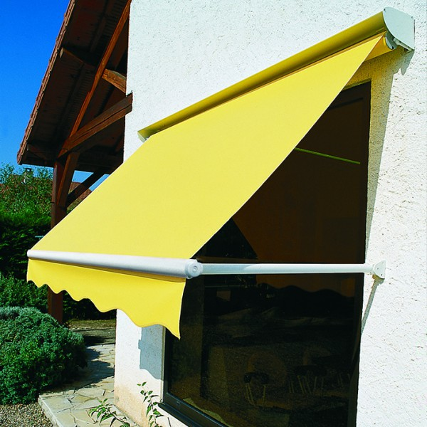 monobloc awning art 350