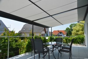 structure toile protection terrasse 4