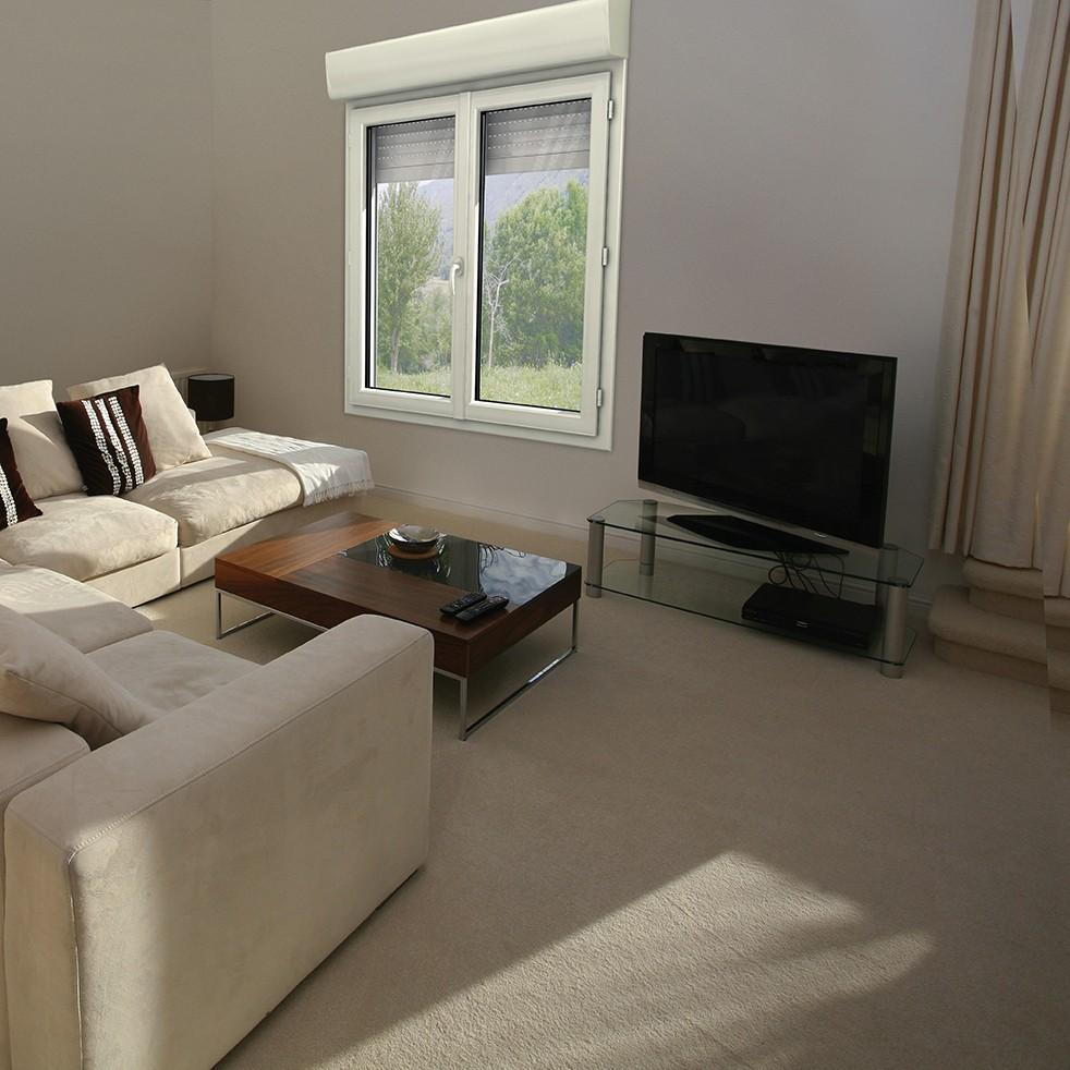 volet roulant caisson intrieur stunning comment dissimuler un coffre de volet roulant with. Black Bedroom Furniture Sets. Home Design Ideas